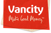 Vancity - Make Good Money ™
