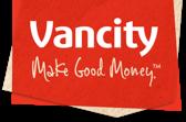 Vancity - Make Good Money ™