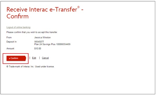vancity-etransfer-confirm