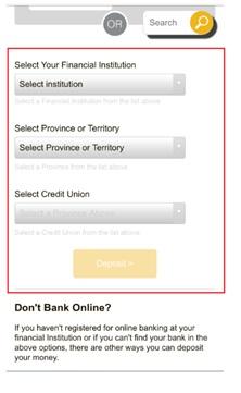 vancity-mobile-etransfer-click-deposit