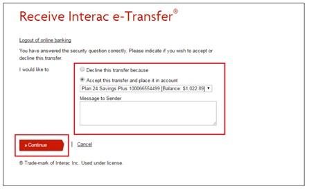 vancity-mobile-etransfer-select-account