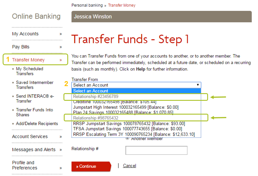 transfer-funds-1