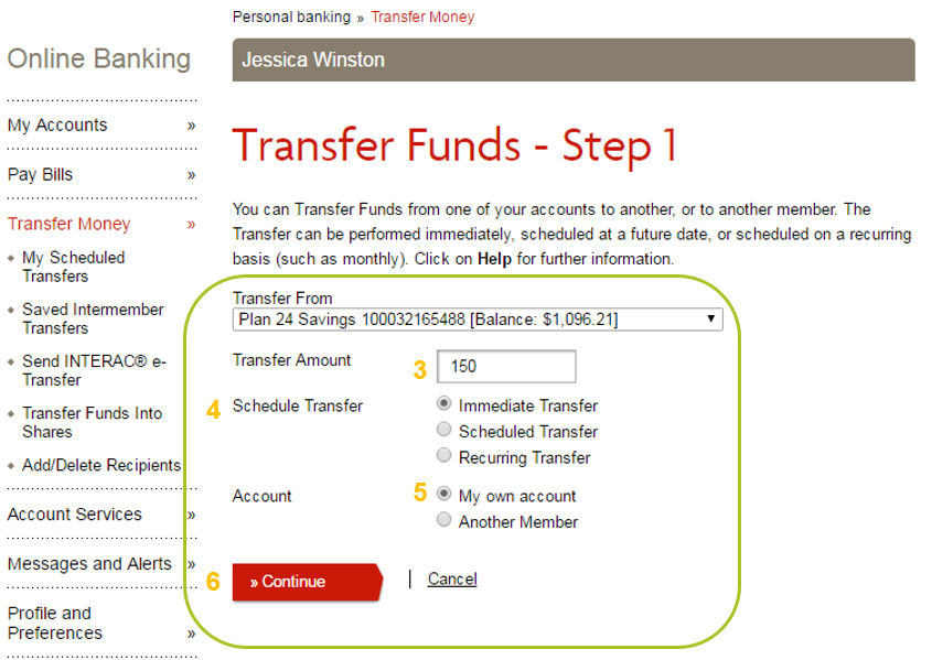 transfer-funds-1a