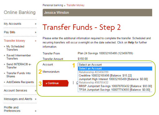 transfer-funds-2