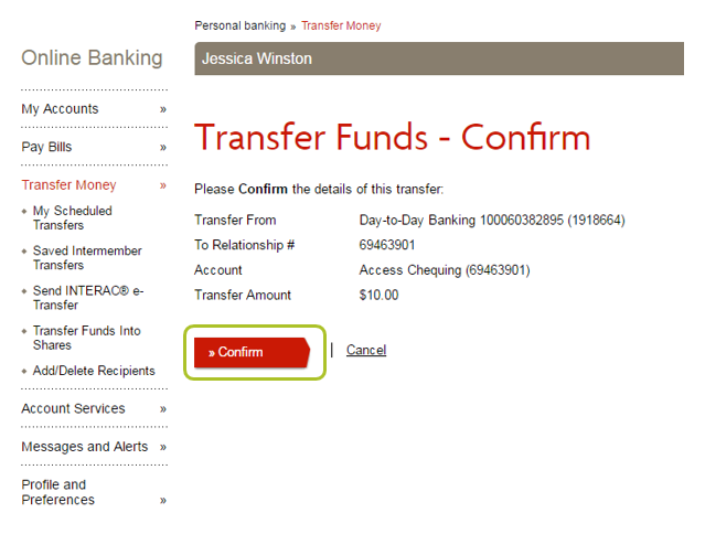 transfer-funds-confirm