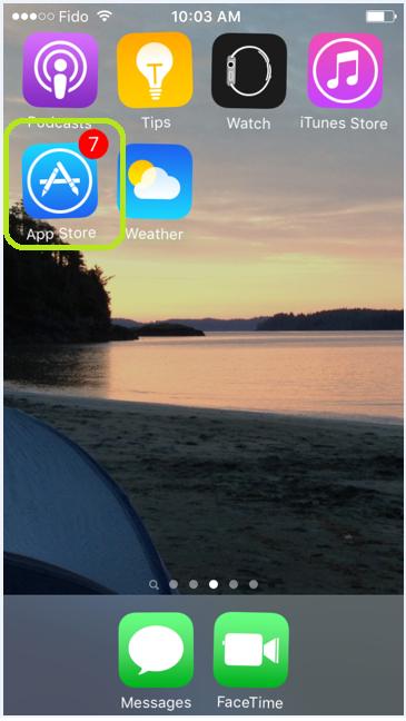 iphone-delete-app-step3