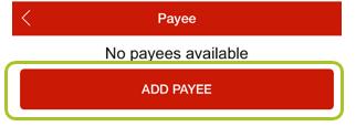 Add payee app 3