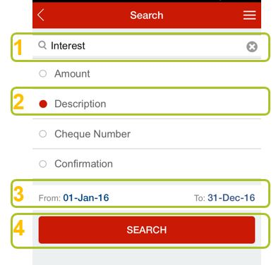 App interest calculation2