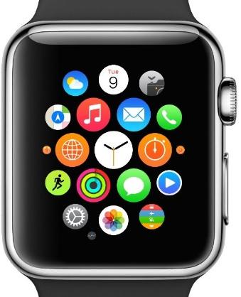Vancity-unpair-Apple-Watch-step3