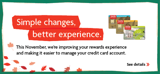 vancity-credit-card-services-upgrade-mobile
